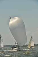2017 Charleston Race Week D_2314
