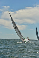 2017 NYYC Annual Regatta A_1028