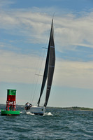 2017 NYYC Annual Regatta A_1285