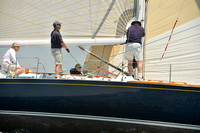 2017 NYYC Annual Regatta B_0276