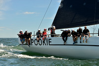 2017 NYYC Annual Regatta A_1809