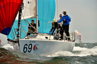 2017 Block Island Race Week A_0788