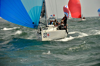 2017 Block Island Race Week A_0810