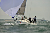2017 Block Island Race Week A_0797