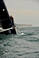 2017 Block Island Race Week B_0058