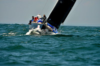 2017 Block Island Race Week A_0466