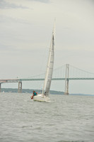 2016 NYYC Annual Regatta D_0110