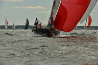 2016 NYYC Annual Regatta A_1299