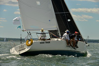 2016 NYYC Annual Regatta A_0744