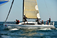 2015 Block Island Race Week B 489