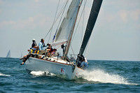 2015 Block Island Race Week A 1117