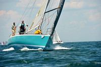 2015 Block Island Race Week A 1604
