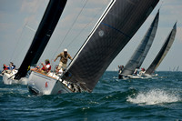 2015 Block Island Race Week A 1291