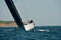 2015 Block Island Race Week A 1220