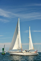 2015 Cape Charles Cup A 1218