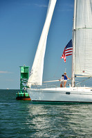 2015 Cape Charles Cup A 1040