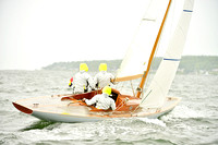 2016 NYYC Annual Regatta D_0580