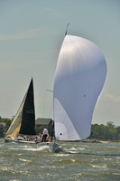 2017 Charleston Race Week D_2134
