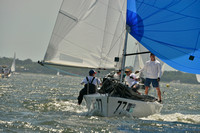 2017 Charleston Race Week D_1534