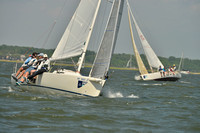 2017 Charleston Race Week D_2295