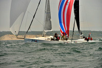 2017 Block Island Race Week A_0860