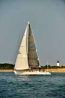 2017 Round Marthas Vineyard_0279