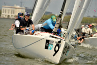 2018 Charleston Race Week A_0870