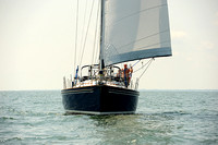 2014 Cape Charles Cup A 1411