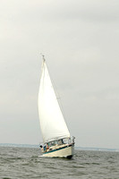 2012 Cape Charles Cup A 448