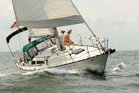 2012 Cape Charles Cup A 1996