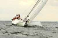 2012 Cape Charles Cup A 824