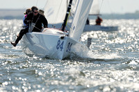 2014 J70 Winter Series H 286