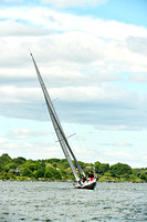 2016 NYYC Annual Regatta A_0160