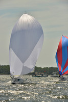 2017 Charleston Race Week D_2832