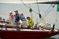 2017 NYYC Annual Regatta A_2128