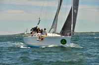 2017 NYYC Annual Regatta A_1775