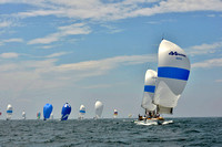 2017 Block Island Race Week D_0779