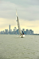 2017 Around Long Island Race_0868