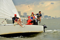 2017 NY Architects Regatta A_0404