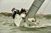 2018 Charleston Race Week C_1130