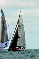 2014 Key West Race Week C 1535