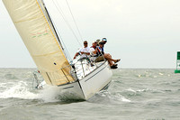 2012 Cape Charles Cup A 1406