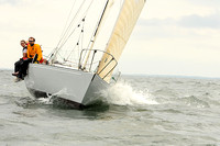 2012 Cape Charles Cup A 1048
