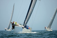 2013 Block Island Race Week A 302