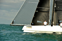 2015 Key West Race Week B 1417