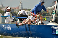 2017 Charleston Race Week B_0770