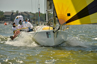2017 Charleston Race Week B_0417