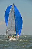 2017 Charleston Race Week D_2281