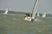 2017 Charleston Race Week D_2903