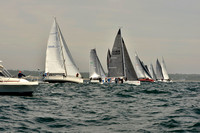 2017 Block Island Race Week B_0176